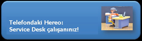 ServiceDeskHereo