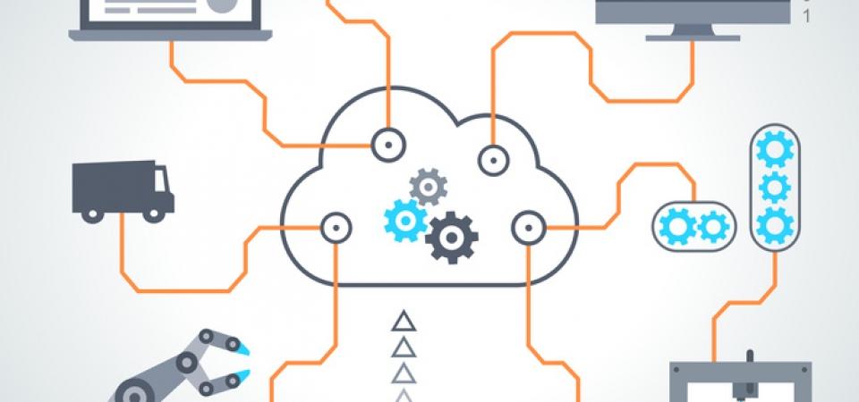 Dijitalleşme, Endüstri 4.0 ve BT Hizmet Yönetimi(ITSM)